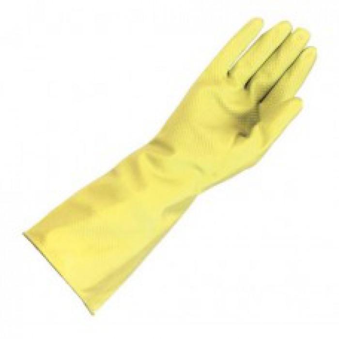 Household Gloves – Medium
