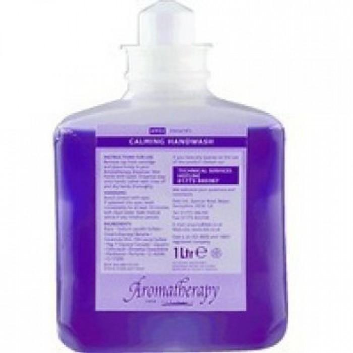 Deb Calming Foam Soap  – 1 litre