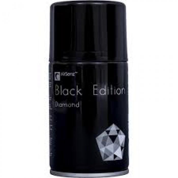 Air Fragrance for Dispenser Diamond – 270ml