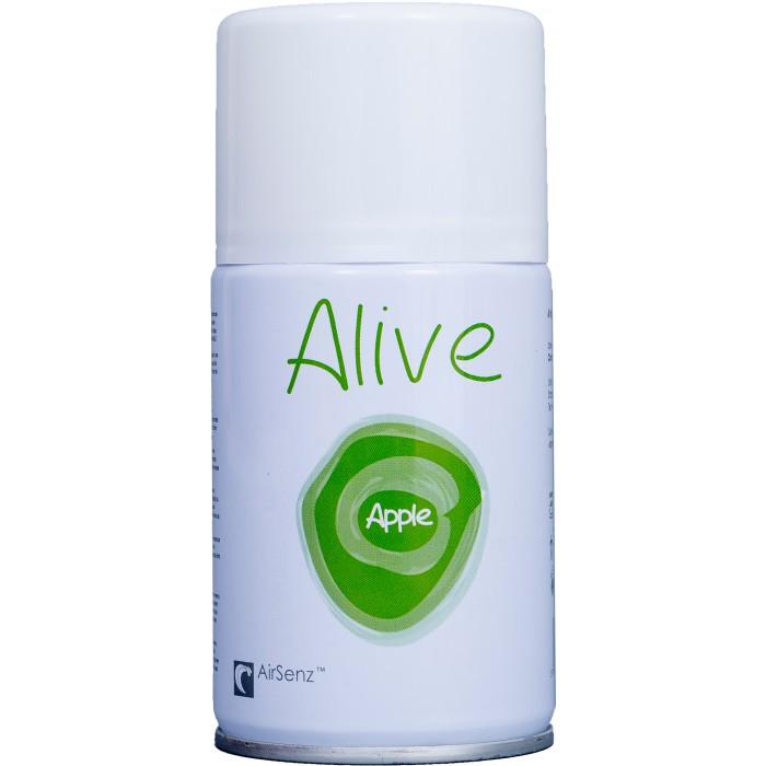 Air Fragrance for Dispenser Apple – 270ml