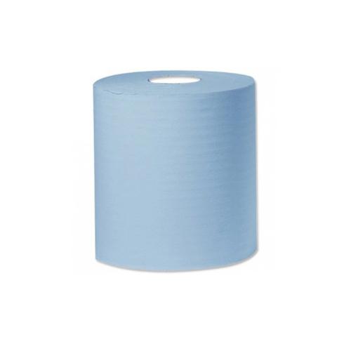 blue-roll