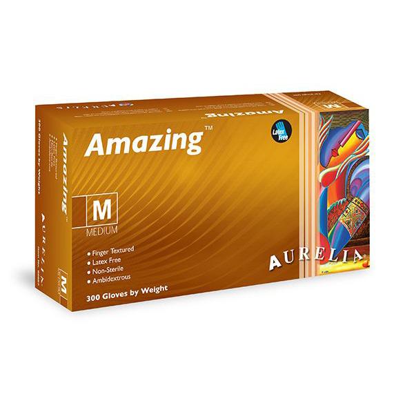 box-amazing