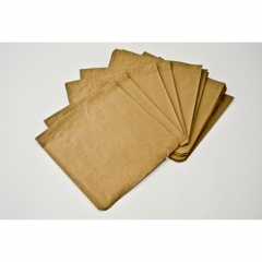 Medium Brown Paper Food Bags