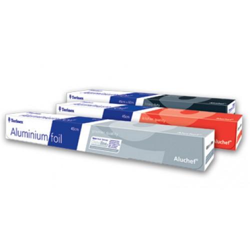 Aluminimum Kitchen Foil – 1 roll