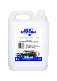 Greylands Deodorising Fluid  – 5 litres