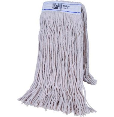 Kentucky Mop Head  – 16oz each