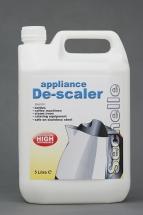 Sechelle Appliance Descaler – 5 litres